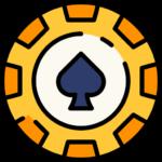 Boni bei neuen Online Casinos