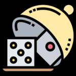 neuen Online casino bonus