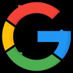 Applepay vs. Google Pay