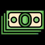 Casino-Bonus ohne Einzahlung spielen