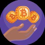 Die verschiedenen Crypto-Casinos