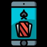 Die besten Mobile Casinos