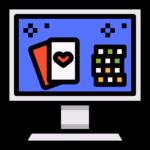 online casino-spiele