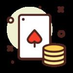 Blackjack in neuen Casinos